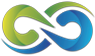 DEYsg Logo